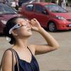 tse2009-watchers-00