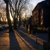 duisburg_sunset
