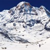 annapurna_south_from_base_camp