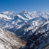 annapurna-from-highcamp